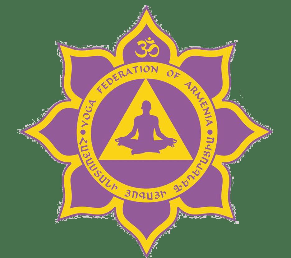 Yoga Federation of Armenia